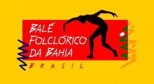 Balé folcorico da bahia_logo.fw