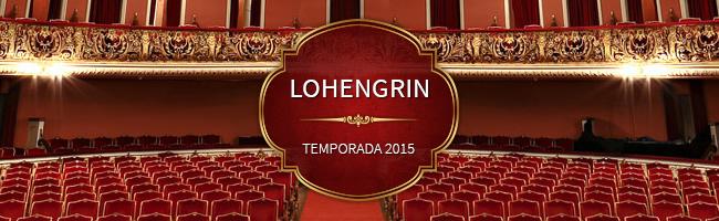 Lohengrin_2