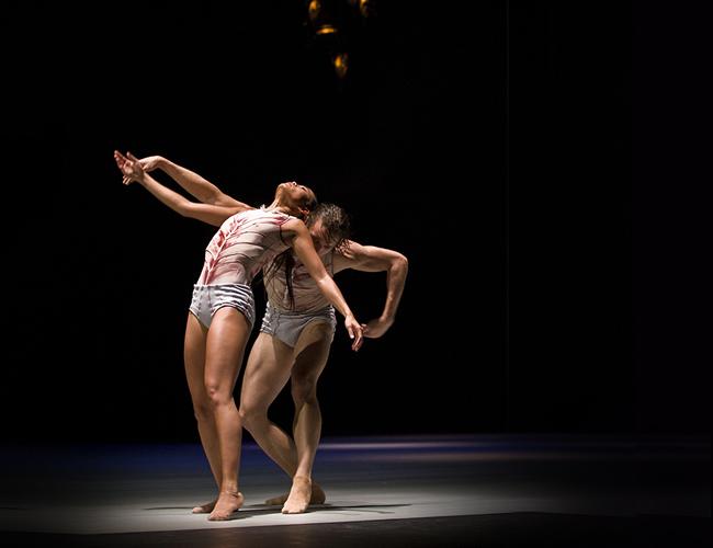 Ballet-du-Grand-Thtre-de-Genve---Lux---Vincent-Lepresle-br-1436202792_post
