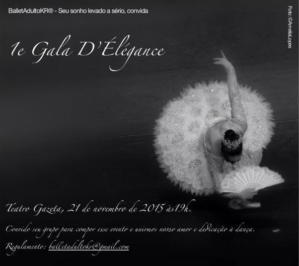 Gala Delegance.fw