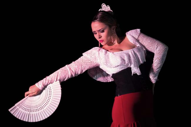 Nosso Flamenco -foto de Vitor Damiani -1b-1