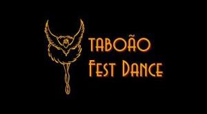 Taboao Fest Dance
