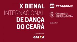 Bienal de dança do ceara_m
