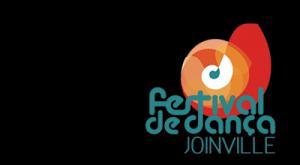 Festival de dança de joinville_3.fw
