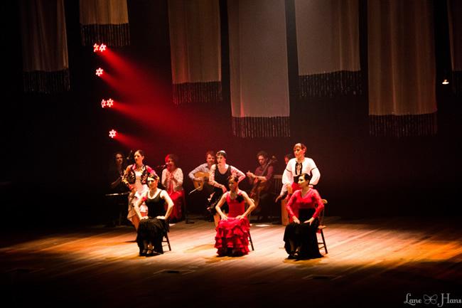 Cia. Karina Leiro de Flamenco_LaneHans_MG_2460