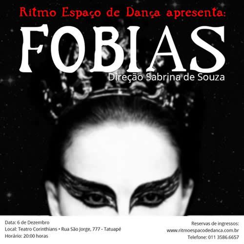 Fobias_ritmo_espaco_de_danca