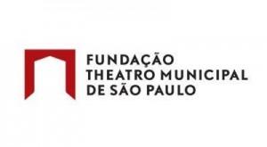 Fundacao Theatro Municipal de P