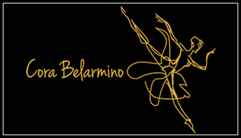 Cora Belarmino