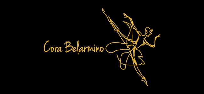 cora_belarmino_m.fw