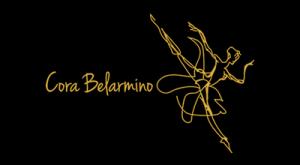 cora_belarmino_p.fw