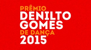 premio denilto gomes de dança_p