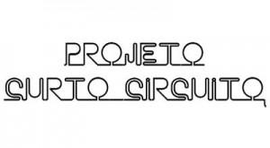projeto curto circuito