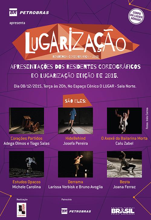 Lugarizacao-2015_m