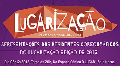 e39629d513 Cisne Negro Cia de Dança faz apresentação beneficente para a ONG ...