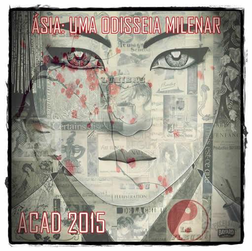 acad 2015