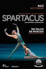 Bolshoi uci spartacus 1