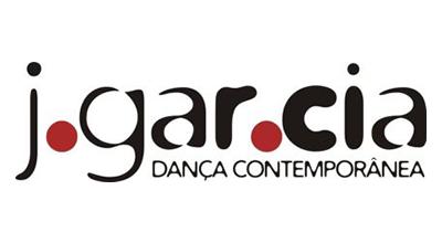 J-gar-cia logo