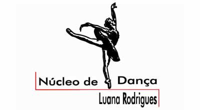 Núcleo de Dança Luana Rodrigues