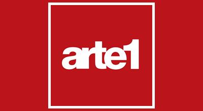 arte 1 logo.fw