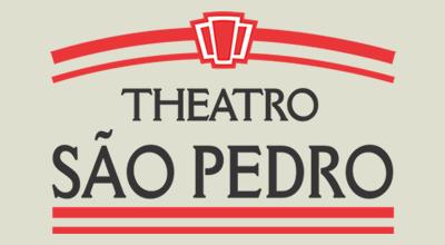 theatro-sao-pedro