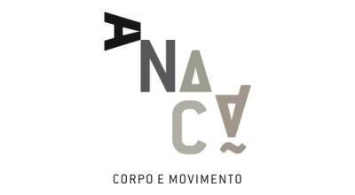 Anaca logo2