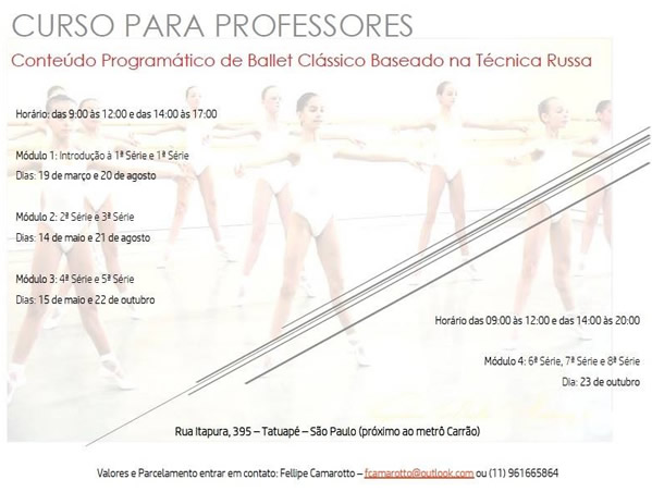 Felipe camarotto_curos para professores 2016