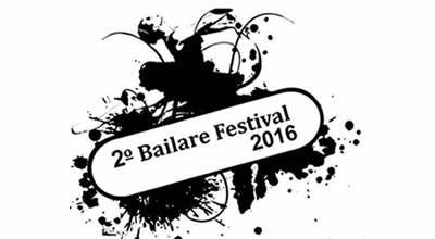 Festival Bailare 2016_2