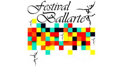 Festival Ballarte