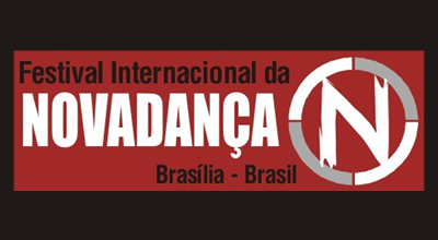 Festival internacional novadanca