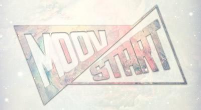 MOOVSTART logo