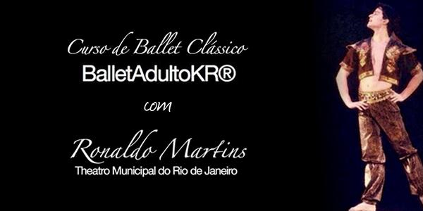 Promoção Curso Ballet Adulto KR Ronaldo Martins.fw