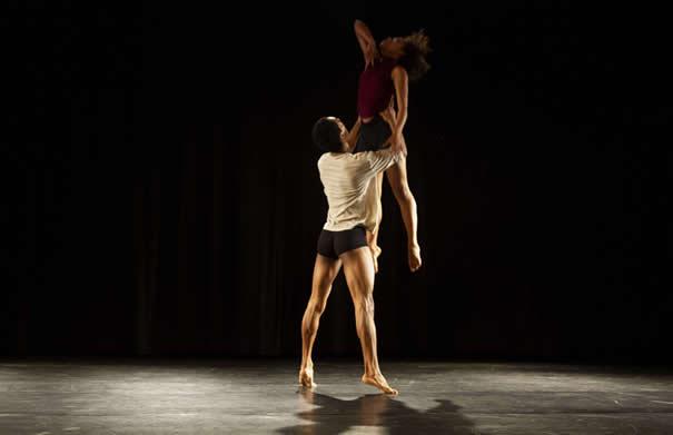 cia de danca de diadema _ Por+Vir -foto de Paulo Cesar Lima -5b