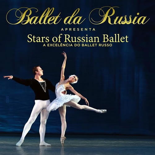 Ballet da Russia_m