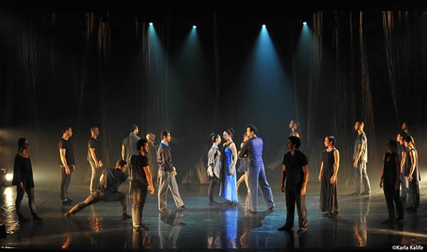 Companhia de Ballet da Cidade de Niterói_romeu e julieta_ foto Karla Kalife_M