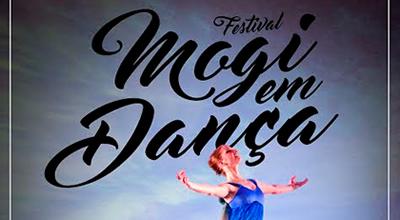 Festival Mogi em Danças_p