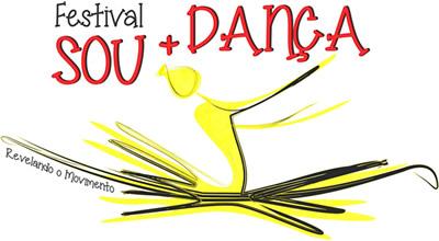 Festival sou mais dança