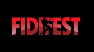 Fidifest_logo