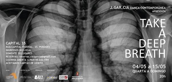 J.gar.cia_TAKE A DEEP BREATH