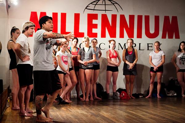 Millenium Dance_3