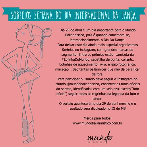 Mundo bailarinistico_promo dia da danca_m