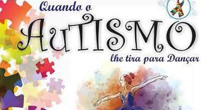 Quando o autismo_p