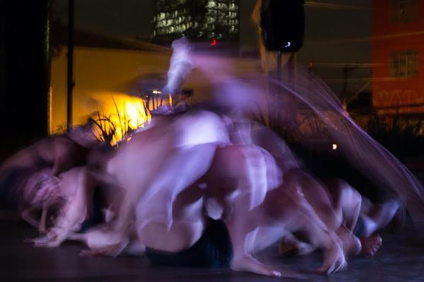 T.F.Style Cia De Dança_Sob a Pele_Foto Danilo Patzdorf