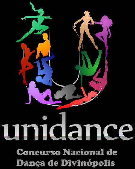 Unidance_logo