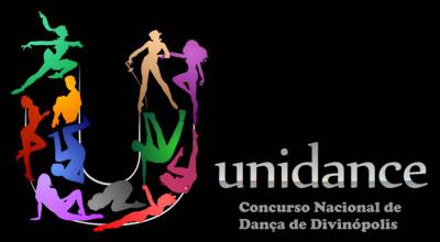 Unidance_logo_p