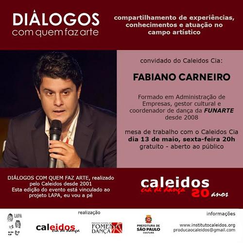 Caleidos_Diálogos com quem faz arte_m