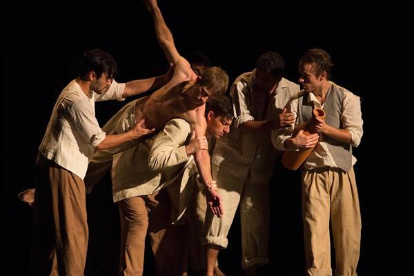 Malma Companhia de Dança_Ragai_Diogo Mascarenhas_m