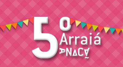 Anaca_5 arraia