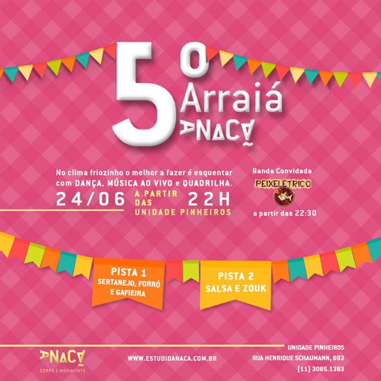Anaca_5 arraia_m