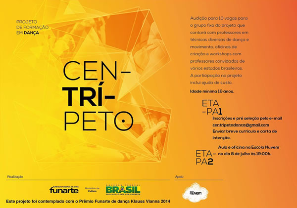Centripeto_audicao