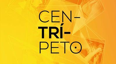 Centripeto_p